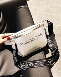 Τσάντα - κώδ. B291 - μπεζ