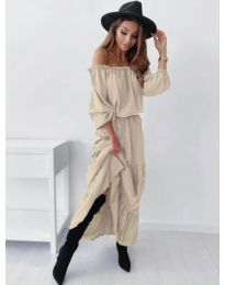 Φόρεμα - κώδ. 1317