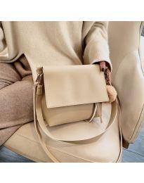 Τσάντα - κώδ. B23-5977