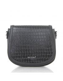 Τσάντα - κώδ. NH2897 - μαύρο