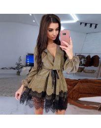 Φόρεμα - κώδ. 3738