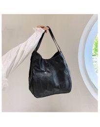 Τσάντα - κώδ. B5 - μαύρο