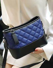 Τσάντα - κώδ. B305 - σκούρο μπλε