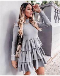 Φόρεμα - κώδ. 2951