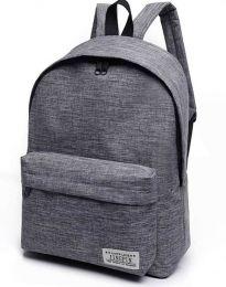 Τσάντα - κώδ. B269 - γκρι