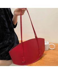 Τσάντα - κώδ. 508 - κόκκινο