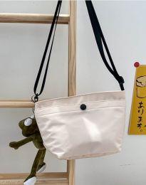 Τσάντα - κώδ. B343 - μπεζ