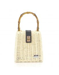 Τσάντα - κώδ. 11551-3