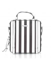 Τσάντα - κώδ. 5585 - μαύρο