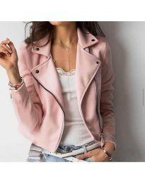 Φόρεμα - κώδ. 794 - ροζ