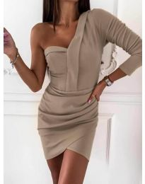 Φόρεμα - κώδ. 2079