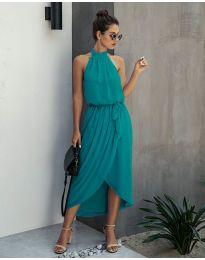 Φόρεμα - κώδ. 100 - χακί