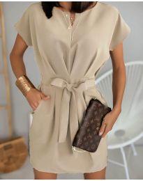 Φόρεμα - κώδ. 772