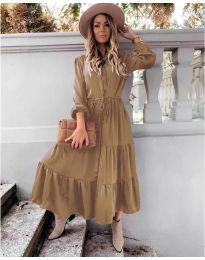 Φόρεμα - κώδ. 5150