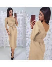 Φόρεμα - κώδ. 974