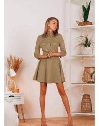 Φόρεμα - κώδ. 6619