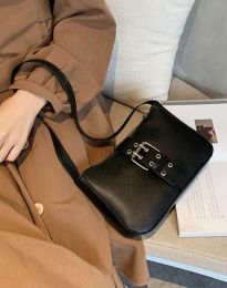 Τσάντα - κώδ. B420 - μαύρο