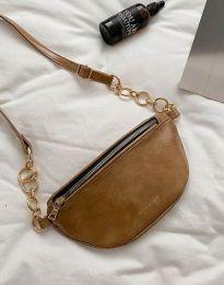 Τσάντα - κώδ. B334