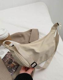 Τσάντα - κώδ. B262 - μπεζ