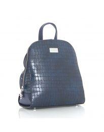Τσάντα - κώδ. SP9081 - σκούρο μπλε