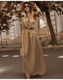 Φόρεμα - κώδ. 3323