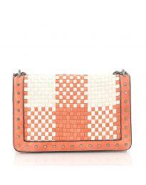 Τσάντα - κώδ. 92083 - ροζ