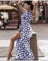 Φόρεμα - κώδ. 0726